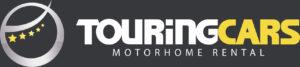 TouringCars.eu